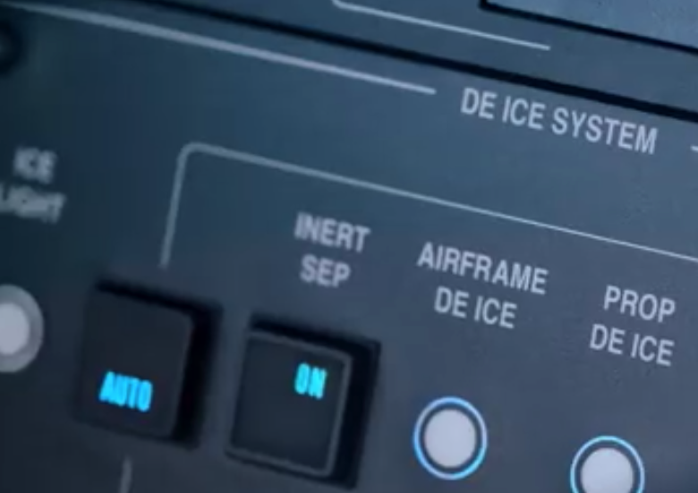 DE_ICE_SYSTEM 780x551